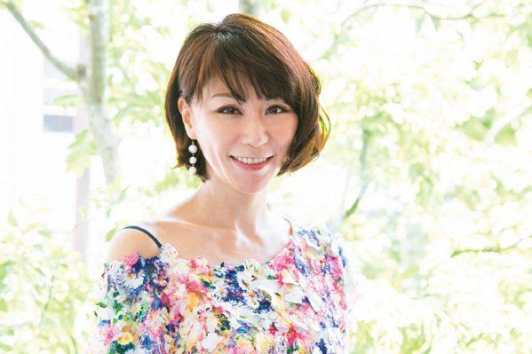 母・野際陽子の素顔/真瀬樹里さんインタビュー