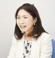 介護本 太田差惠子さん