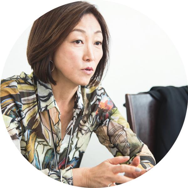 心の整理術 田中さん3