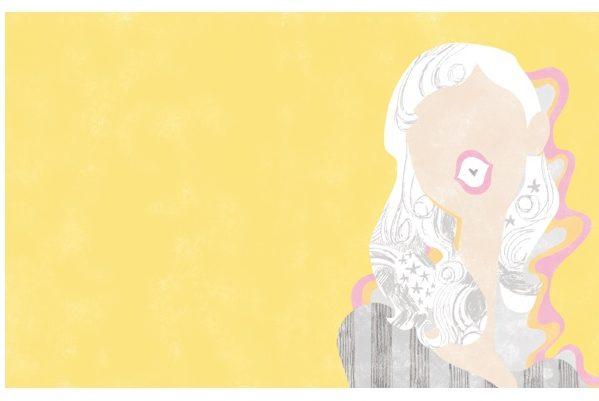 声の老化①/あなたの声は老化してる?チェックテスト