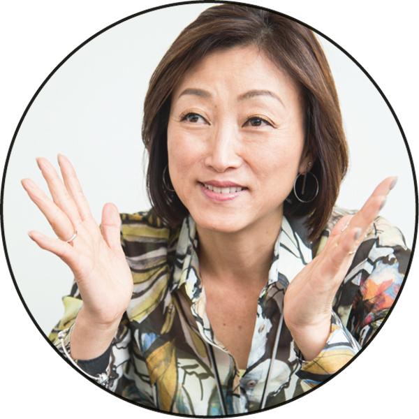 心の整理術 田中さん 感情写真