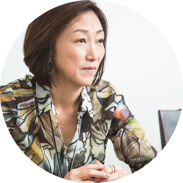 心の整理術 田中さん4