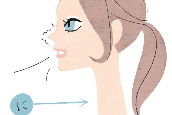 声の老化に勝つ!⑥/声のアンチエイジング「ウソvs.ホント」②1カ月で効果の出るエクササイズがある?