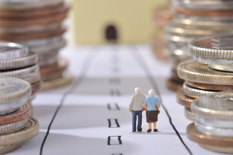 49歳パート主婦のお尻に火がついた!「老後資金のためiDeCoを始めるなら50歳が年齢的に〝ギリギリセーフ〟」の衝撃