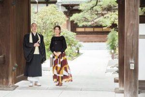 羽田美智子さんも体験「すきま瞑想」のすすめ③「気づき」と「受容」がぶれない自分をつくる