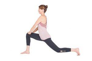 強い骨プロジェクト⑳転倒しないための、簡単!バランス力&受け身力強化エクササイズ