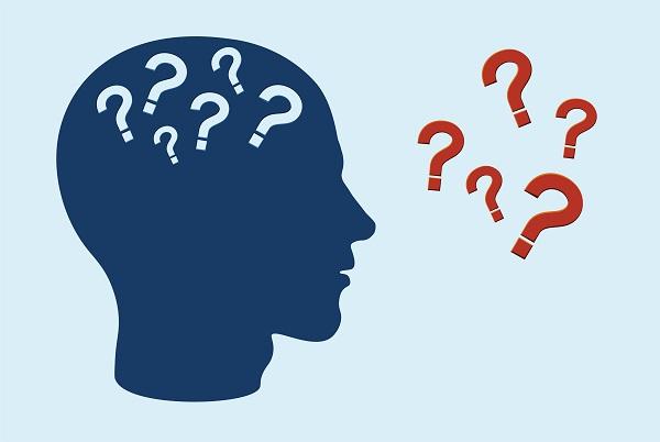 認知症・OurAge 世代編②認知症を防ぐ!食べ方4つのルール