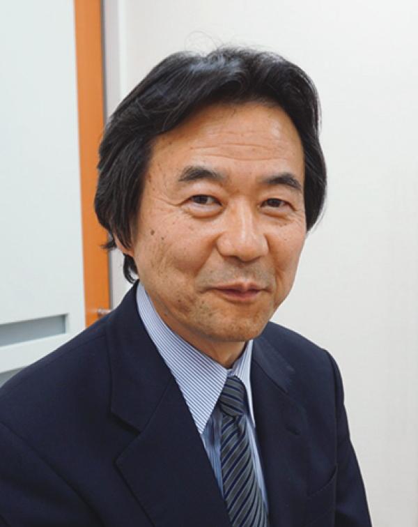 朝田 隆さん