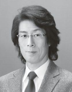山名哲郎さん
