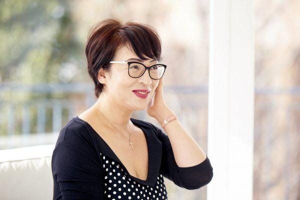 『妻のトリセツ』著者が教える、大人女性に必要な「ポジティブトリガー」とは?