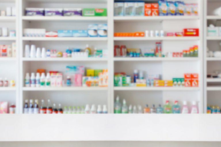 たくさんある薬局。いったい何が違うの?