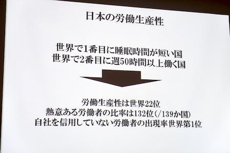 目覚め方改革6