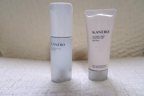 KANEBO201903-9