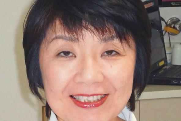 素敵女医の目の不調解消法⑬緑内障の対策は?