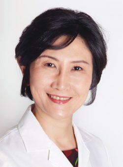 関口由紀さん女性医療クリニックLUNA