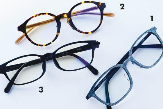 素敵女医の目の不調解消法④老眼対策・矯正編:石井さとこ先生/眼精疲労の予防に眼トレを