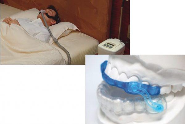 寝ても取れない疲れの原因/いびきや睡眠時無呼吸症候群の改善法は?