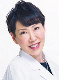 水野寿子さん皮膚科・形成外科 旭川皮フ形成外科クリニック