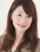池田 陽子