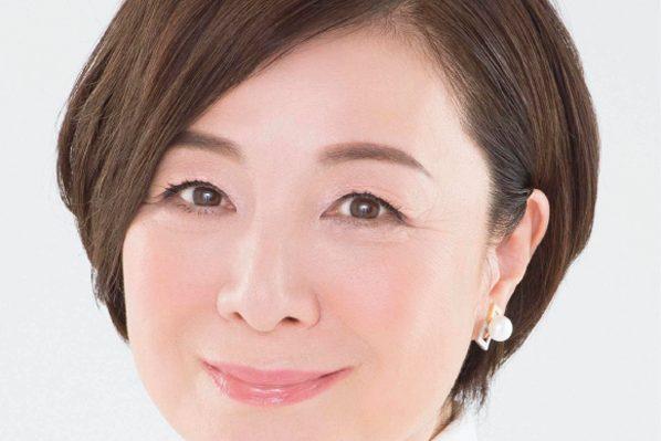 素敵女医の目の不調解消法⑫老眼対策・ケア編/白内障の手術