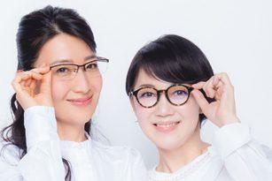 素敵女医の目の不調解消法⑤老眼対策・矯正編:渡邊千春先生/目の機能回復に効果的なサプリを