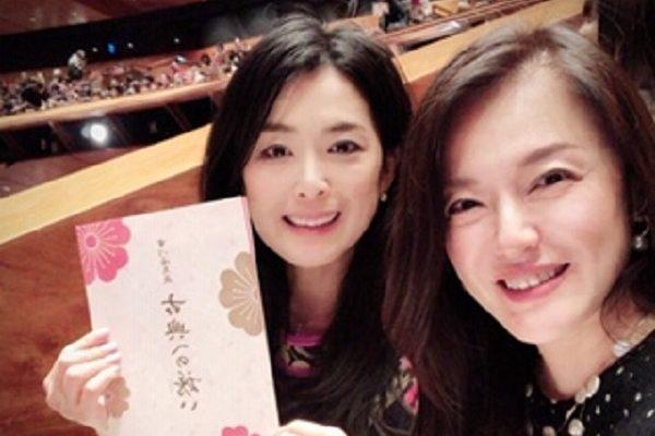 歌舞伎初心者の私が楽しめる 市川海老蔵さんの人気公演『古典への誘い』