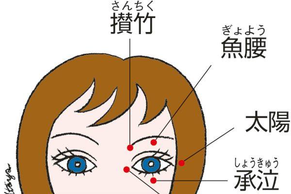 素敵女医の目の不調解消法⑩老眼対策・ケア編/慶田朋子先生「抗酸化力の高いサプリを」