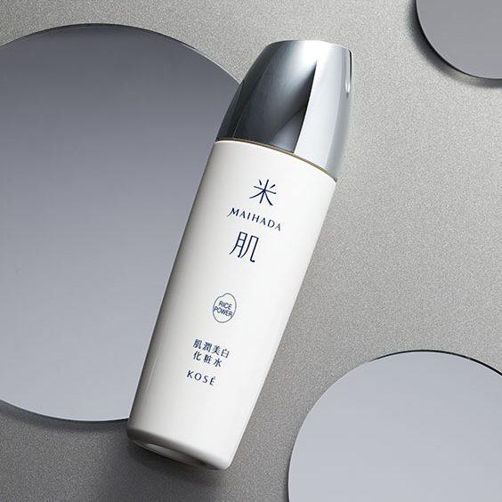 コーセー 米肌 肌潤美白化粧水〈医薬部外品〉