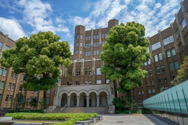 雨の日のおでかけは港区立郷土歴史館と東京都庭園美術館がおすすめです