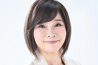 「2000万不足」は既に現実! FP井戸美枝さんが年金対策を語る!