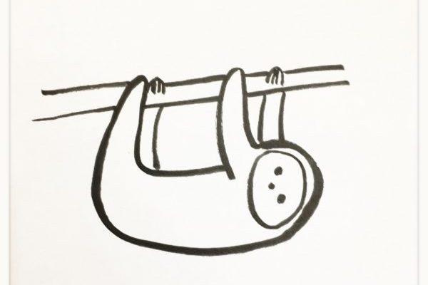 「怠け者」を救う漢方
