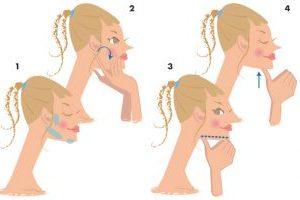 """""""口内劣化""""をくい止めるため、今すぐ実践(後編)唾液腺刺激で口内を改善する方法は?"""
