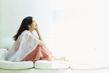 不調の鍵は女性ホルモン! 閉経前後で知っておくべきこと、やっておくべきこと