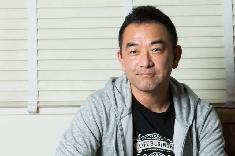 50歳で他界したモデル・雅子さん。残された夫がはじめて知った、その半生とは?(インタビュー/前編)