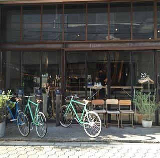 【東京都文京区、台東区】自転車をレンタルして下町めぐり