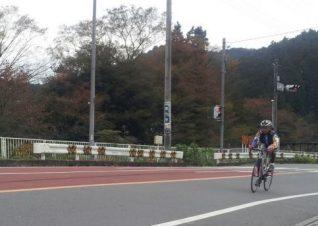 【埼玉県秩父郡】見知らぬ土地で、その土地ならではの食を