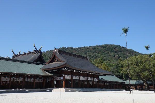 初詣に行きたい人気の寺社/ Ourage人気記事