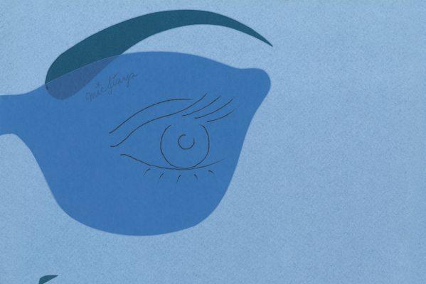 素敵女医のUV対策⑪目のUVケア/サングラスの選び方のコツ