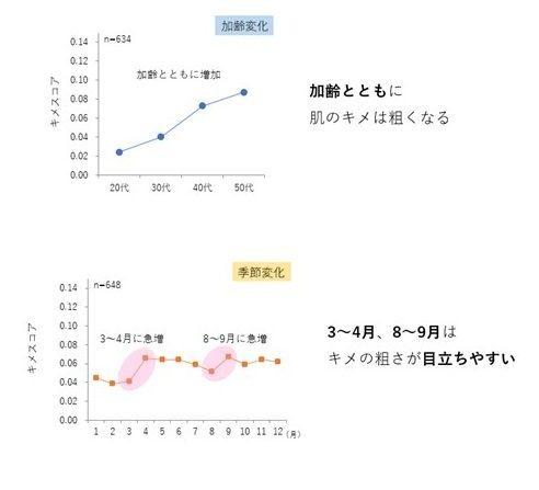 ジェノマーTU_photo
