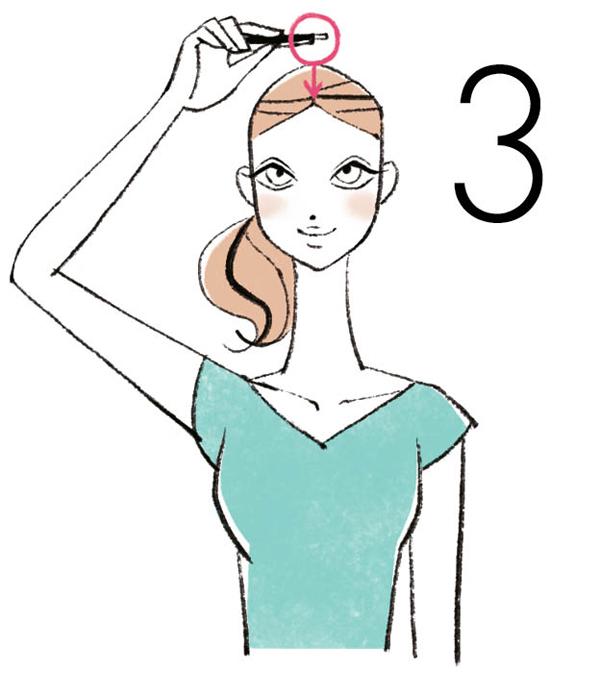 目の健康寿命 8方向3