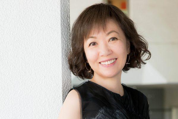 浅田美代子さんの更年期との付き合い方。樹木希林さんからの言葉/各年代の更年期とのつき合い方、私の場合(60代・前編)