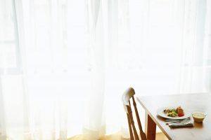 脳神経へのダメージを減らす食生活とは?/認知症を防ぐ食べ方ルール③