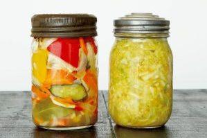 「キャベツのカレー乳酸漬け」「半干し野菜のマリネ」/認知症を防ぐ「作りおき」レシピ(後編)