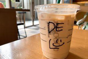 カフェインに弱い私、こうなったらディカフェ道を極めます!