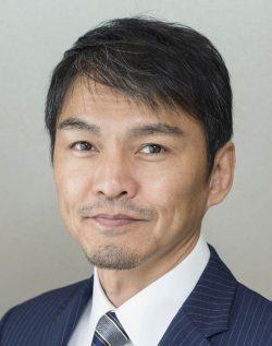 目の健康寿命 飯田覚士さん