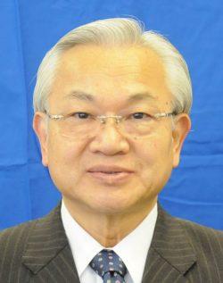 目の健康寿命 梶田雅義先生