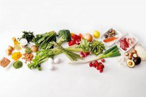 神経伝達物質に欠かせない栄養素、ミネラル類やタンパく質のおすすめ食材は?/認知症を防ぐ食べ方ルール⑥