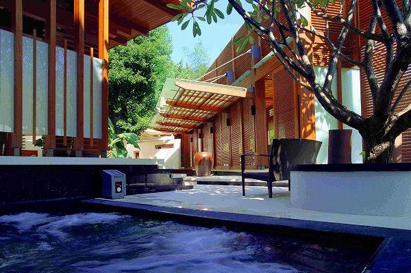 台湾の日式温泉発祥の地で、驚きの食とおもてなしに出会う