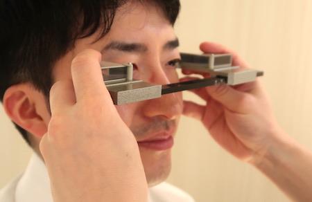 バセドウ病眼症2-4