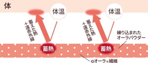 MPTU_グラフ